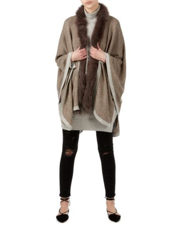 Cape Fur Edge 2 04b