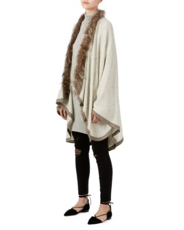 Cape Fur Edge 8 04a