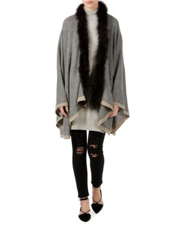 Cape Fur Edge 9 04a