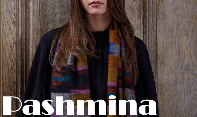 pashmina house of cashmere buy real