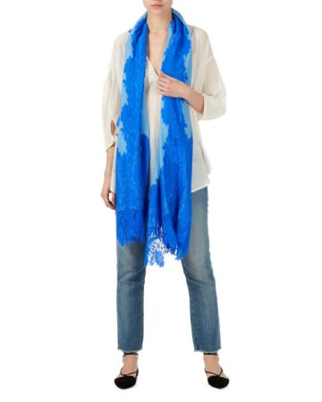 Scarf Lace 7 04a