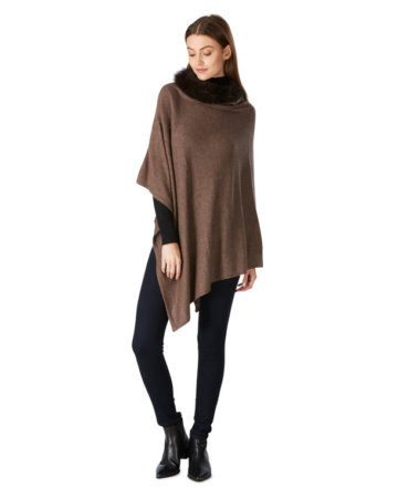 fur-collar-poncho-no-7-4