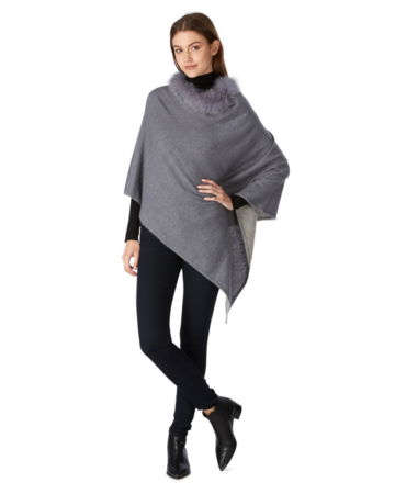 fur-collar-poncho-no-9-1