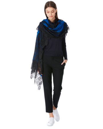 lace-scarf-no-13-2