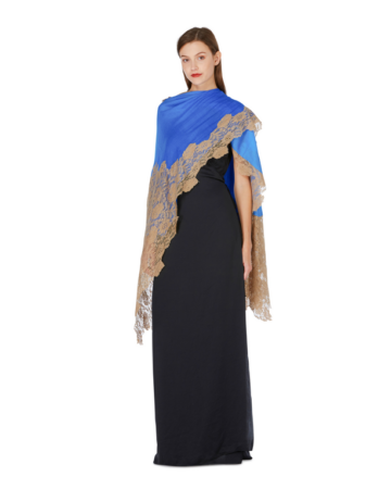 lace-scarf-no-9