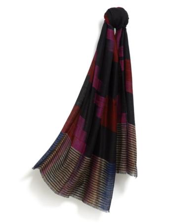multi-scarf-no-1-1