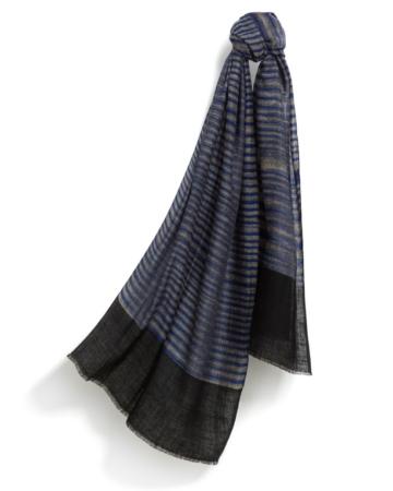 multi-scarf-no-10-1