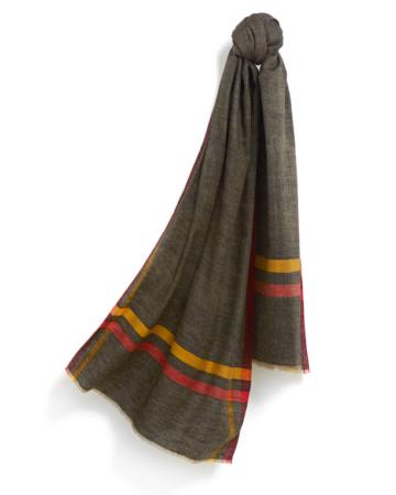 multi-scarf-no-11-4