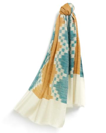 multi-scarf-no-14-1