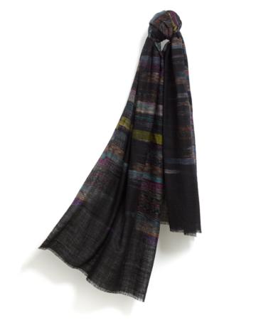 multi-scarf-no-15-2