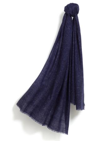 multi-scarf-no-17-1