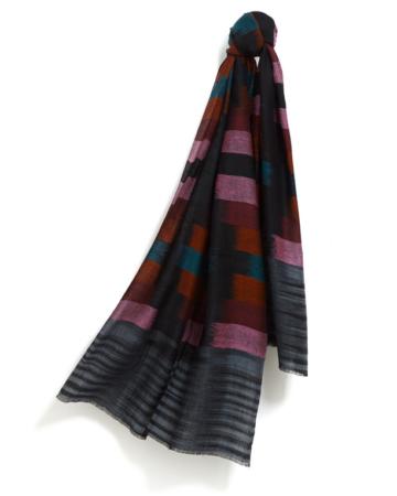 multi-scarf-no-2