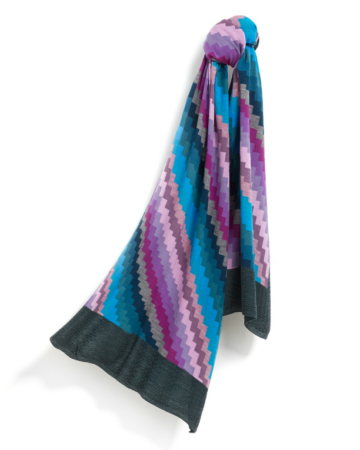multi-scarf-no-23-1