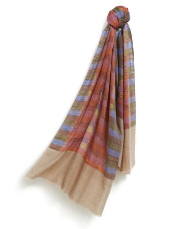 multi-scarf-no-5