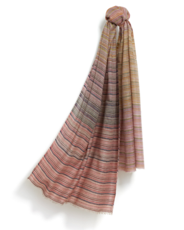 multi-scarf-no-7-2