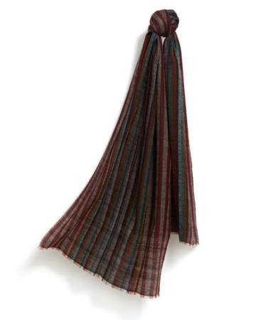 multi-scarf-no-9-1