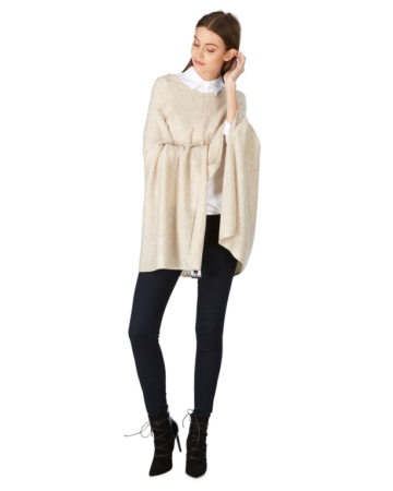 no-edge-plain-poncho-no-1-12