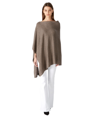no-edge-plain-poncho-no-2-9