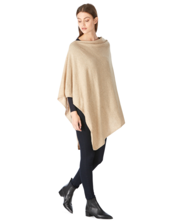 no-edge-plain-poncho-no-3-3