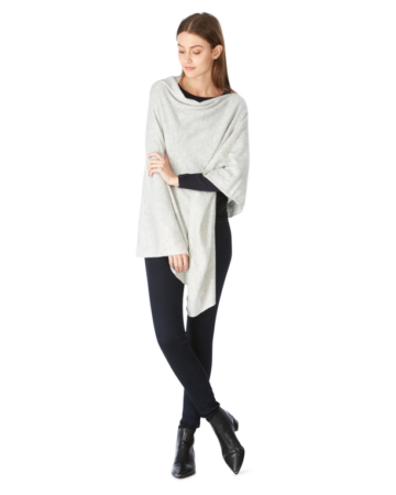 no-edge-plain-poncho-no-4-1