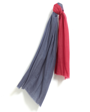 ombre-colour-scarf-no-4-4-p