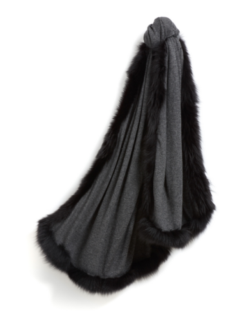 outer-fur-scarf-no-1-1-1