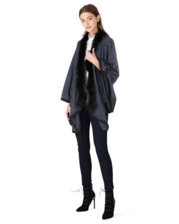 outer-fur-scarf-no-4-3