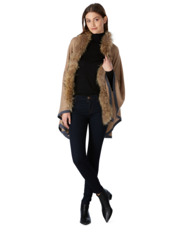 outer-fur-scarf-no-5-3