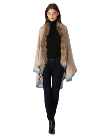 outer-fur-scarf-no-6-17