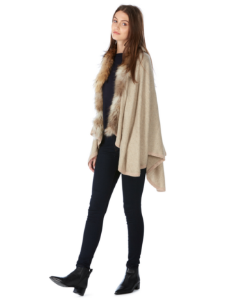 outer-fur-scarf-no-8-2
