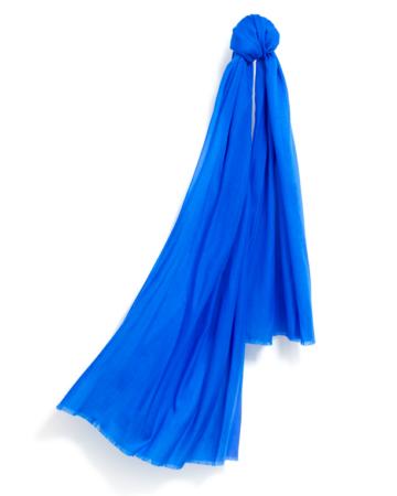 plain-frayed-edge-scarf-no-1-1-p