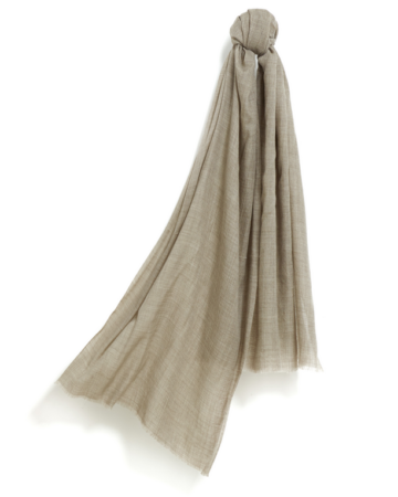 plain-frayed-edge-scarf-no-10-p