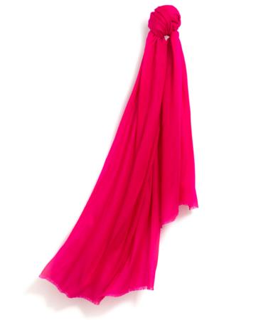 plain-frayed-edge-scarf-no-2-1-p