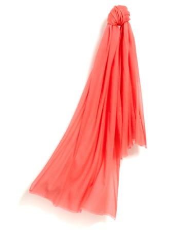 plain-frayed-edge-scarf-no-3-p