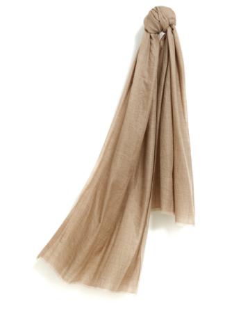 plain-frayed-edge-scarf-no-7-2-p