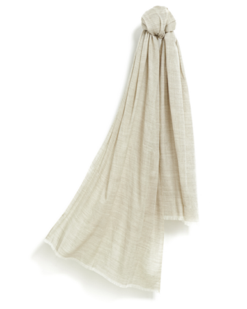 plain-frayed-edge-scarf-no-8-1-p