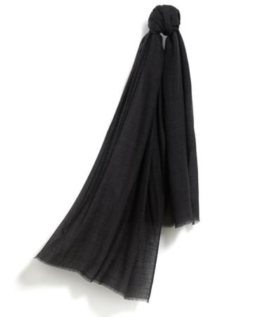 plain-frayed-edge-scarf-no-9-p