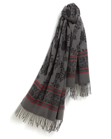 tassel-patterned-scarf-no-1-p