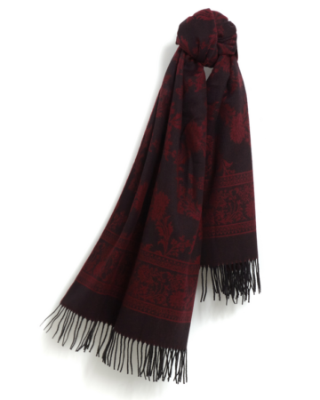 tassel-patterned-scarf-no-2-2-p