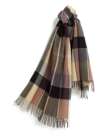 tassel-patterned-scarf-no-3-4-p
