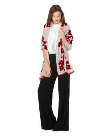 velvet-scarf-no-2-3